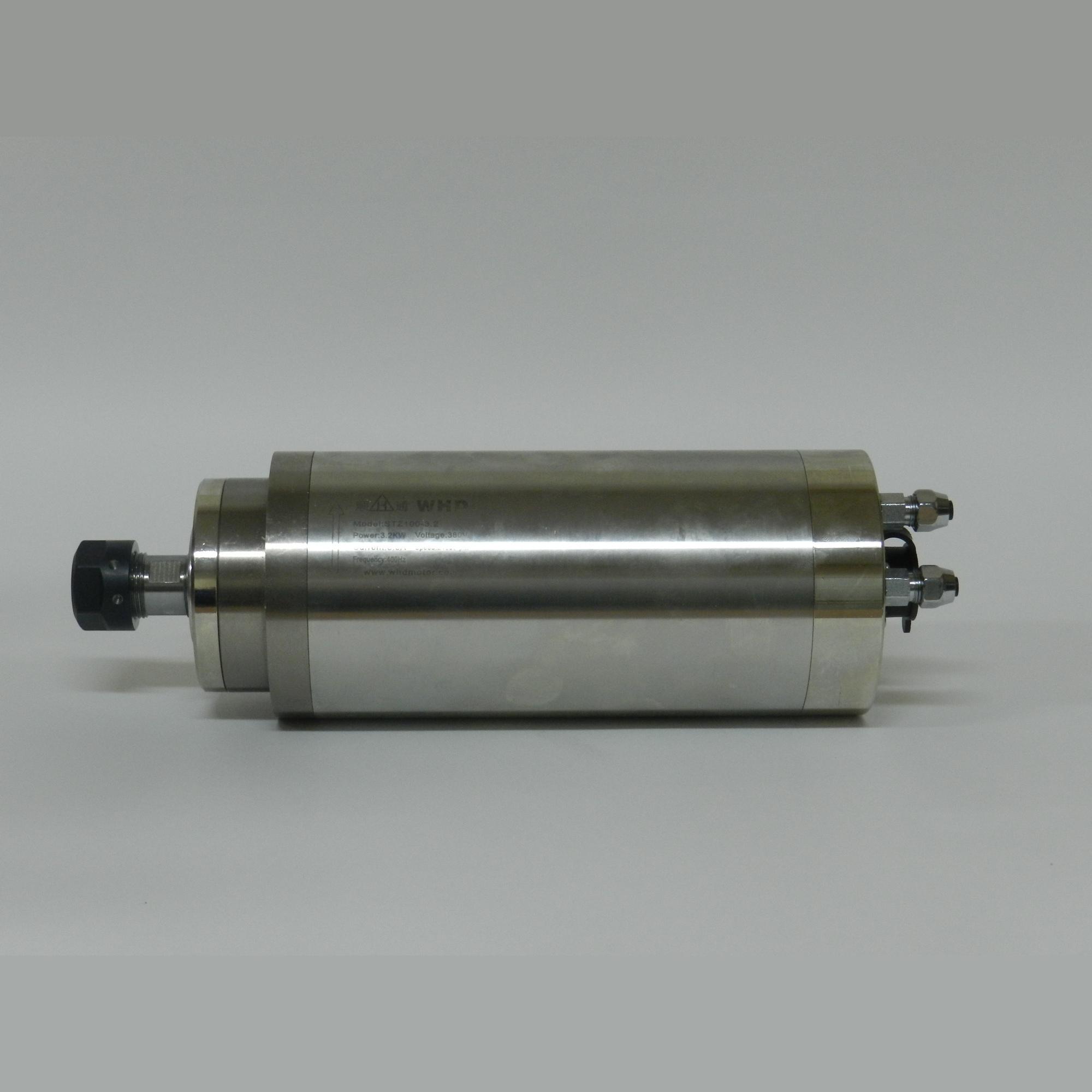 WHD STZ100-3.2KW-380V-8A-2400rpm-400Hz_01.jpg_Q