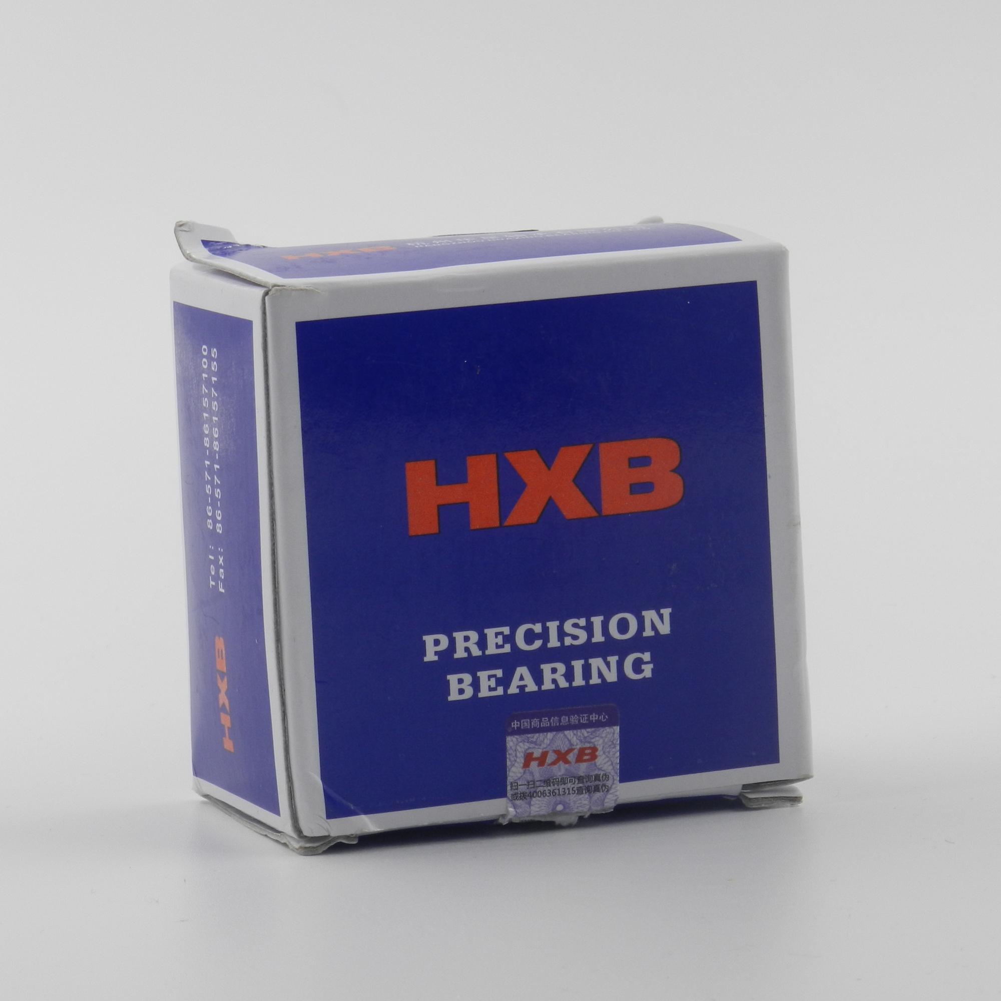 Подшипник HXB 20190413 H7007CTA-2RZHQ1 DB P4Q2