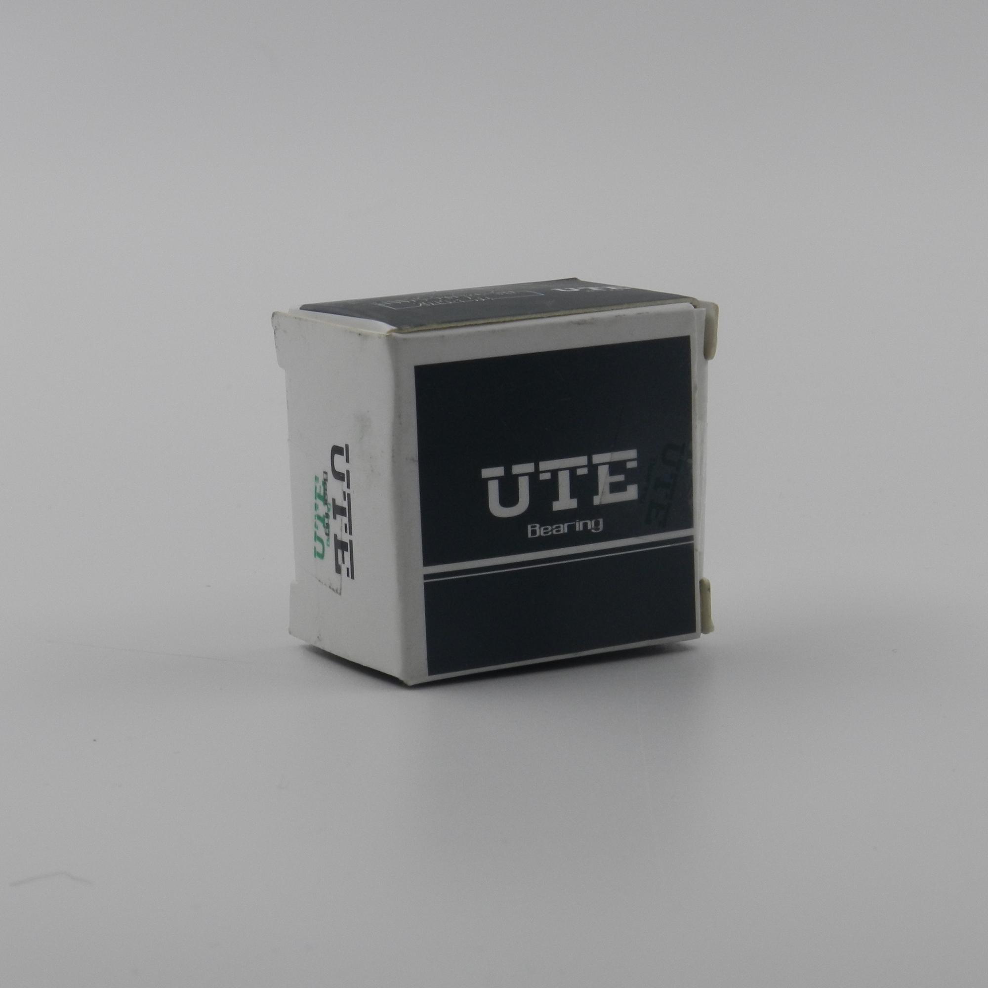 Подшипник UTE H7002C-2RZP4 DBA 2019 3 3